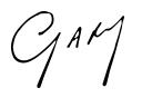 garySig
